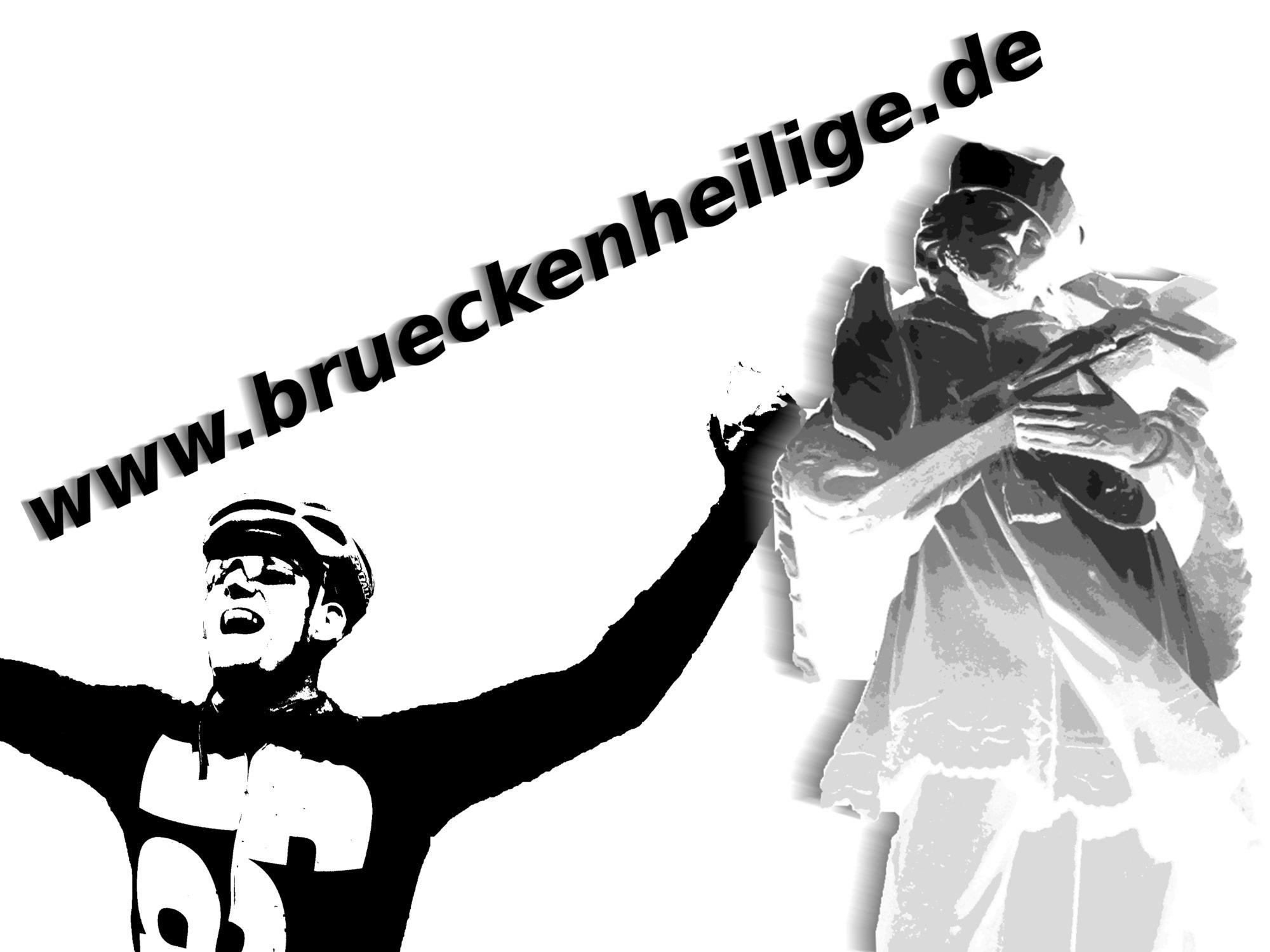 www.brueckenheilige.de